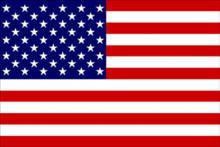 <p>САД, застава</p>