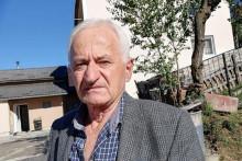 <p>Авдија Калач</p>
