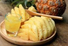 <p>Сок од ананаса</p>