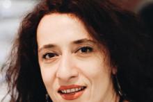 <p>Татјана Јововић</p>