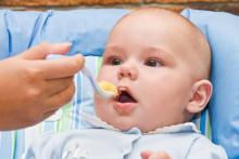 <p>Исхрана беба</p>