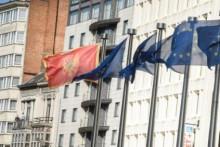 <p>Црна Гора усклађена са европском политиком</p>