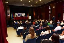 <p>УРА Даниловград формирала три нова мјесна одбора</p>