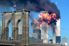 <p>Терористички напад у Њујорку</p>