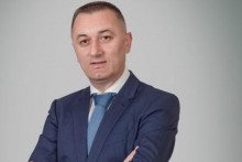 <p>Дамир Гутић</p>