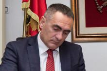 <p>Дамјановић</p>